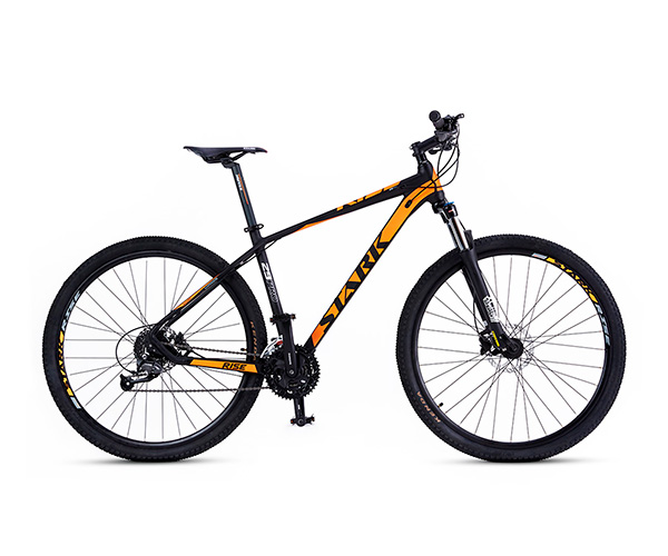 Bicicleta mountain bike Rise 29